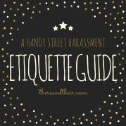 A Handy Street Harassment.jpg