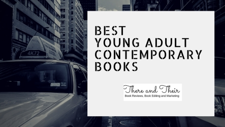 Best YA Contemporary Books.jpg
