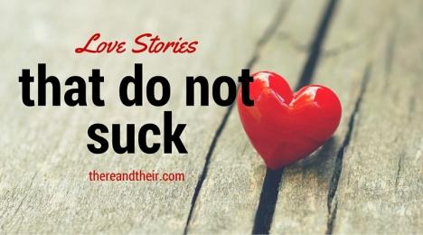 Love Stories (1).jpg