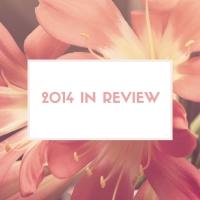 2014 IN REVIEW.jpg