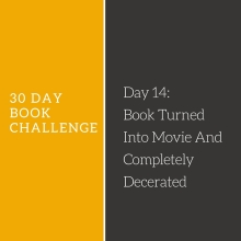 30 Day Book Challange.jpg
