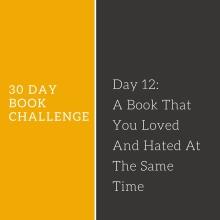 30 Day Book Challange(2).jpg