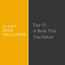 30 Day Book Challange(3).jpg