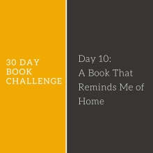 30 Day Book Challange(4).jpg