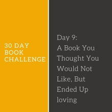30 Day Book Challange(5).jpg
