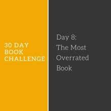30 Day Book Challange(6).jpg