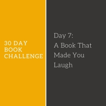 30 Day Book Challange(7).jpg