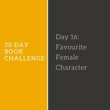 30 Day Book Challange(9).jpg
