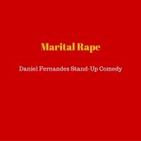 Marital Rape.jpg