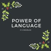 Power of Language.jpg