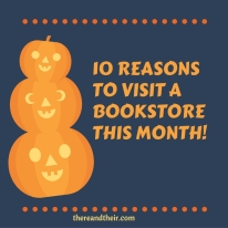 10 Reasons to visit a Bookstore this Month!.jpg