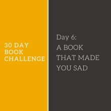 30 Day Book Challange (1).jpg