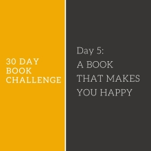 30 Day Book Challange (2).jpg