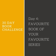 30 Day Book Challange (3).jpg