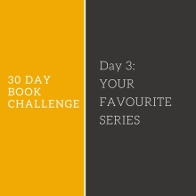 30 Day Book Challange (4).jpg