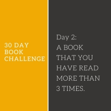 30 Day Book Challange (5).jpg