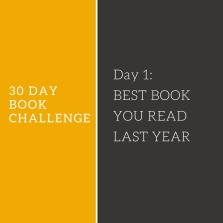 30 Day Book Challange (6).jpg
