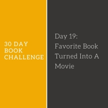 30 Day Book Challange(1).jpg