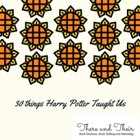 30 things Harry Potter Taught Us.jpg