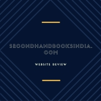 econdhandbooksindia.com_.jpg