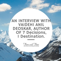 INTERVIEW WITH RAKHI JAYASHANKAR, AUTHOR OF WAVES IN THE SKY (1).jpg