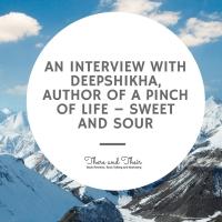 INTERVIEW WITH RAKHI JAYASHANKAR, AUTHOR OF WAVES IN THE SKY (2).jpg