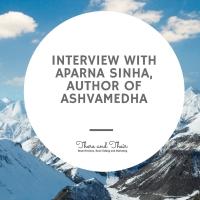INTERVIEW WITH RAKHI JAYASHANKAR, AUTHOR OF WAVES IN THE SKY (4).jpg
