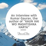 INTERVIEW WITH RAKHI JAYASHANKAR, AUTHOR OF WAVES IN THE SKY (7).jpg