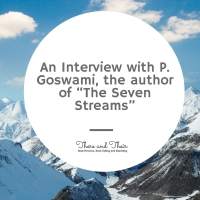 INTERVIEW WITH RAKHI JAYASHANKAR, AUTHOR OF WAVES IN THE SKY (9).jpg