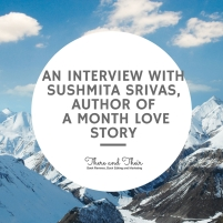 INTERVIEW WITH RAKHI JAYASHANKAR, AUTHOR OF WAVES IN THE SKY.jpg