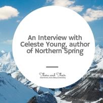INTERVIEW WITH RAKHI JAYASHANKAR, AUTHOR OF WAVES IN THE SKY(2).jpg