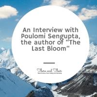 INTERVIEW WITH RAKHI JAYASHANKAR, AUTHOR OF WAVES IN THE SKY.jpg