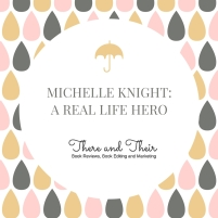 MICHELLE KNIGHT- A REAL LIFE HERO.jpg