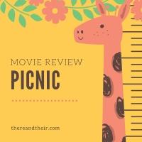 Movie Review.jpg