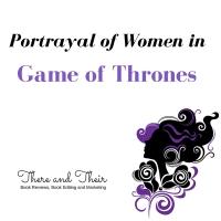 Portrayal of Women in.jpg