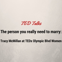 TED Talks(2).jpg