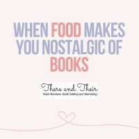 WHEN FOOD MAKES YOU NOSTALGIC OF BOOKS.jpg