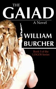The GAIAD Novel