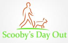 Scooby'sdayout