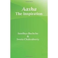 aasha-the-inspiration-e-book-7878-500x500